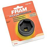 Fram Eco-Tec Socket Wrench
