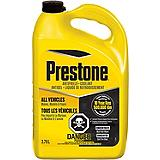 Prestone Long Life Antifreeze/Coolant