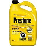 Prestone Antifreeze/Coolant