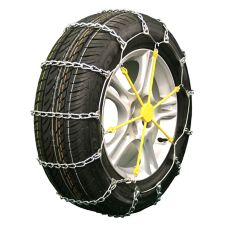 Magic Grip Cable Link Tire Chains Canadian Tire