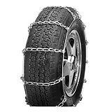 Magic Grip Passenger Cable Link Tire Chains