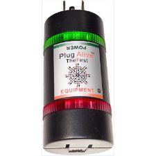 plug alive block heateroutlet tester canadian tire