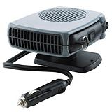 Car Warmer with Defogger