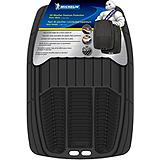 Rubbermaid Car Mats, Front
