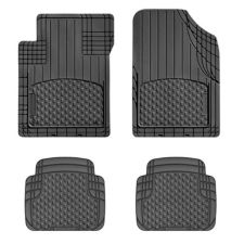 Weathertech avm all vehicle mat set 4 pc canadian tire for Housse auto canadian tire