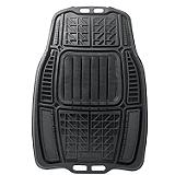 Michelin Extreme Floor Mat, Black