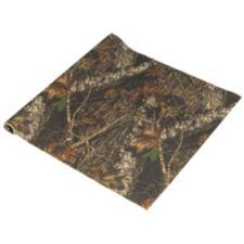 Rouleau de tapis pour coffre camouflage canadian tire - Tapis exterieur canadian tire ...