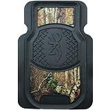 Browning Front 2-piece Floor Mats