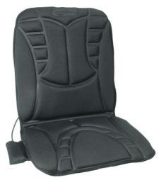 Heat Massage Seat Cushion Canadian Tire