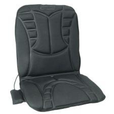 Heat Massage Seat Cushion