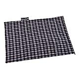 Heated Blanket, 12V