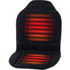 heatech heating cushion canadian tire
