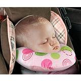 Baby Neck Support Cushion
