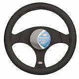 Housses de volant canadian tire for Housse auto canadian tire