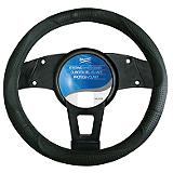 Ergo Gel Steering Wheel Cover