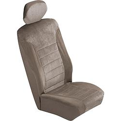 canadian tire auto expressions auto expressions emory seat. Black Bedroom Furniture Sets. Home Design Ideas