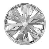 Wheel Cover KT961 Plate Style, 15-in.