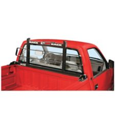 Backrack truck rack kit canadian tire for Canadian tire mon compte en ligne