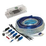 e2 1000w amplifier wiring kit canadian tire rh canadiantire ca amp install kit canadian tire amp install kit canadian tire