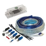 e2 1000w amplifier wiring kit canadian tire rh canadiantire ca amp wiring kit walmart canada 8 gauge amp wiring kit canada