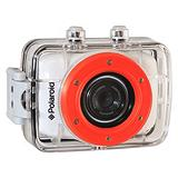 Polaroid 720P HD Sports Video Camera