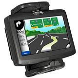 Bracketron Universal Grip-it Vent Mount for GPS