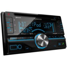 Kenwood dpx500bt car stereo canadian tire cheapraybanclubmaster