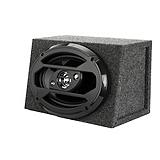Speaker Box Kit, 6 x 9-in
