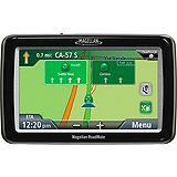 Magellan RoadMate 3030 LM GPS