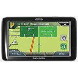 Magellan RoadMate 9020 GPS