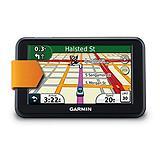 Garmin 40 NA LM GPS