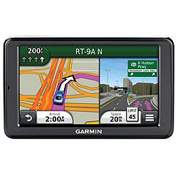 Garmin Nuvi 40lm moreover Garmin 5 Gps With Na Maps Lifetime Map Best Buy furthermore  on best buy garmin nuvi 2555lmt