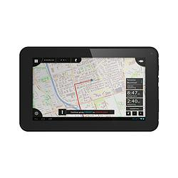 Garmin Nuvi 66lm Automotive Gps Canadian Tire on garmin gps units for cars html