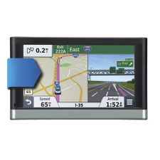 Gps garmin 2597 lmt canadian tire for Housse auto canadian tire