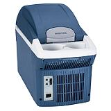Mobicool Compact Power Cooler, 8.5-qt