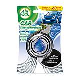 Air Wick New Car Ocean Drive Air Freshener
