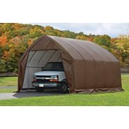 Garage-in-a-Box, 12x20x8-ft   Canadian Tire on suv truck garage in a box, garage parts in a box, brown paper gift box, 10x20 garage in a box, red tick box, survival box, 12x24 garage in a box, portable garage in a box, best garage in a box, a x on box, canon powershot g1x digital camera in box, garage kit in a box,