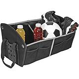 Rubbermaid Auto Double Bin Organizer