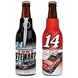 NASCAR Tony Stewart Bottle Hugger