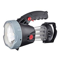 motomaster eliminator 2 in 1 spotlight lantern manual