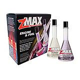 zMAX Power System, 2-pack