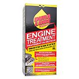 Dura Lube� Engine Treatment