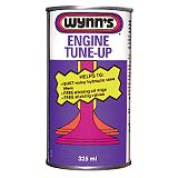 Wynn's Engine Tune-Up