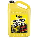Prestone Power Steering Fluid