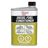 Kleen-Flo Diesel Fuel Conditioner