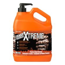 fast orange xtreme pumice hand cleaner 3 78 l canadian tire