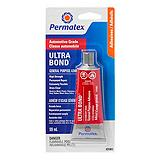 Permatex Pit Crew's Choice Adhesive/Sealant