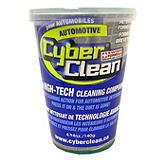 Cyber Clean Automotive Interior Cleaning Compound