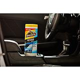 Armor All� Glass Wipes