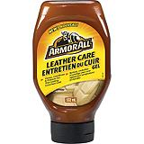 Armor All Leather Care Gel